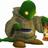 Gerokraft's avatar