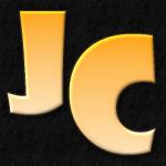 JoshuaCoalskull