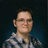 GinnyStar's avatar