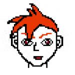 Noeliria123's avatar