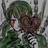 Protanly's avatar