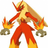 Adh0121's avatar