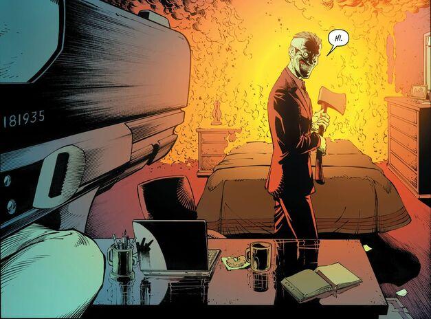 Best Joker Comics