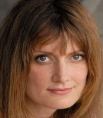 Veronika Neugebauer