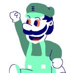 DevinMoffit's avatar