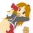 Espeon9's avatar