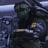 Destroyer334545's avatar
