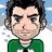 LincolnAloisio's avatar