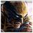 Zaibasis's avatar