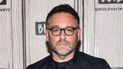'Star Wars: Episode IX' Loses Director Colin Trevorrow, Who Should Replace Him?