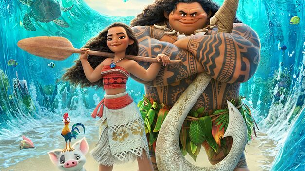 box office moana feature hero