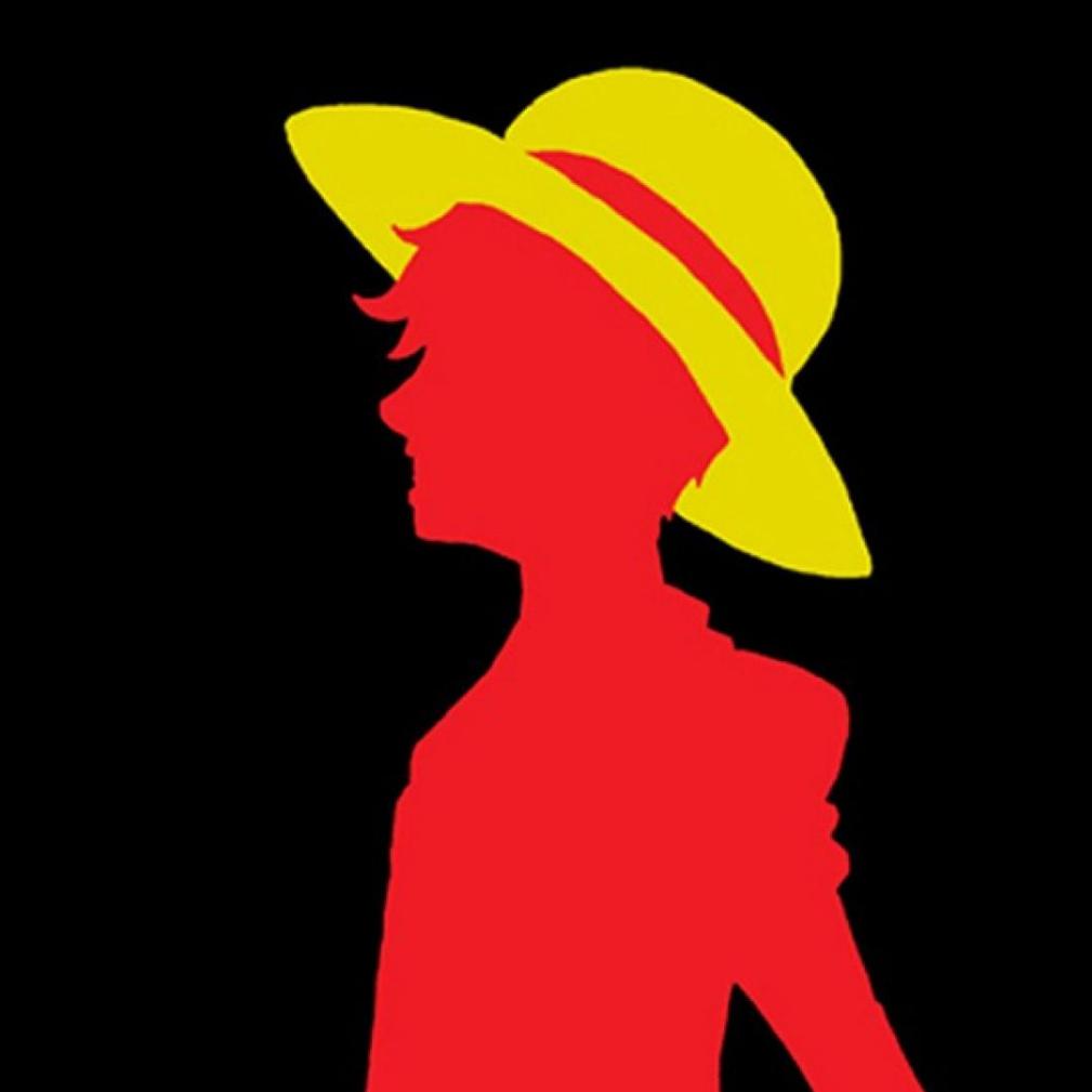 HariSolo's avatar