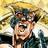 Dr.funk98's avatar