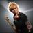 SkyEyeKiller23's avatar