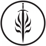 HD3's avatar