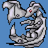 Sylvandyr's avatar