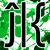 Jk47FTR