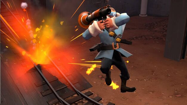Team-Fortress-2-Rocket-Jump-video-game-deaths