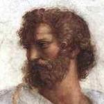 Budguma's avatar
