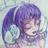 Инари Тенко's avatar