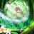 Golden Eggon's avatar