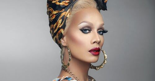 Raja Gemini, Winner of Season 3