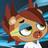Humanarian's avatar