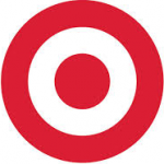 AlexFromTarget