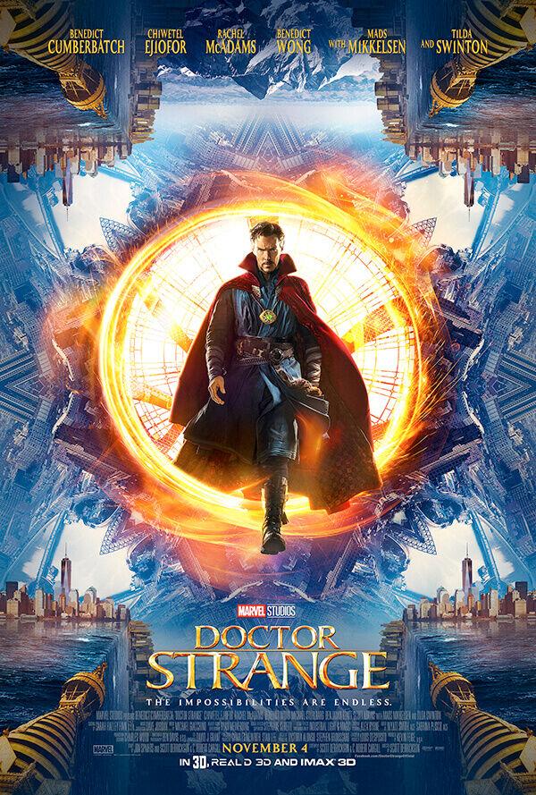 doc-strange-poster
