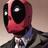 Batuth's avatar