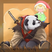 Panda-Nin's avatar