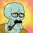 Klippolis's avatar