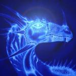 Magachan's avatar