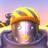 JCee's avatar