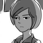 Mei-San's avatar