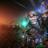 Stefano4444's avatar