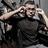 TonyoStark's avatar