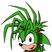 Achampnator's avatar