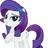 SuperMissRarity's avatar