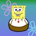 Airhogs777's avatar