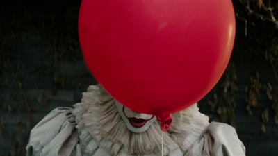 A Quick Guide to 'It'