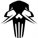 Siegfried Kreuz's avatar