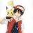 Son Zero's avatar