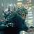 Godzillaking37