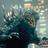 Godzillaking37's avatar