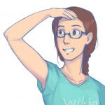 Alveolados's avatar