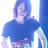 Famous-Q's avatar
