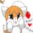 Mrthemr's avatar