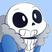 UnderStr1k3's avatar