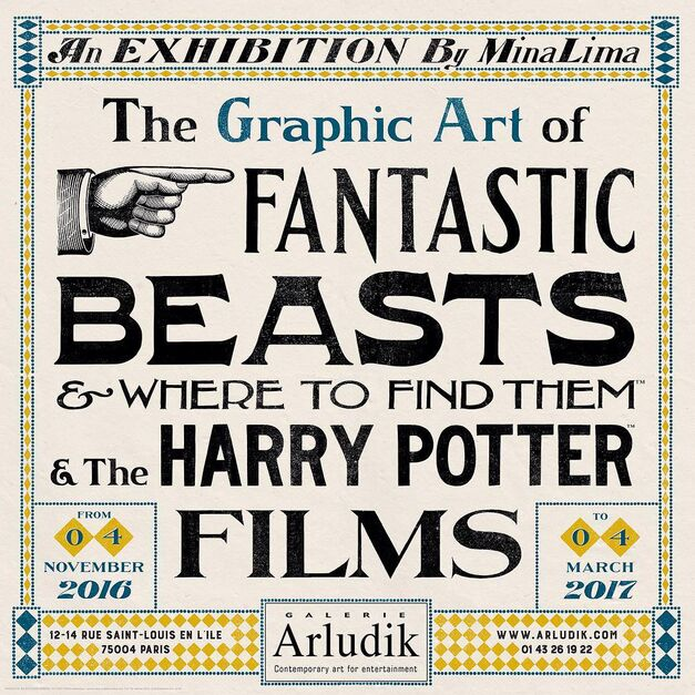 minalina-fantastic-beasts-harry-potter